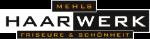 mehls-haarwerk.de Logo